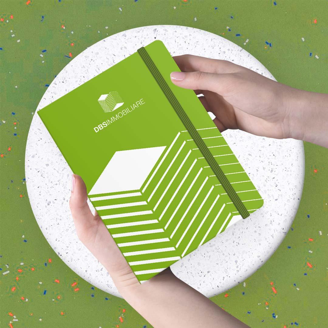 Note-book_dbsimmobiliare