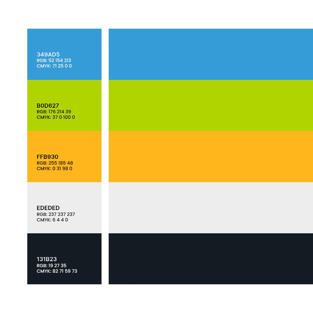 Palette-colore_DBS immobiliare